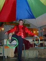 circusSTEIN2004 155.jpg