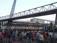 bevrijdings concert 2008 035.jpg