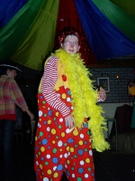circusSTEIN2004 157.jpg