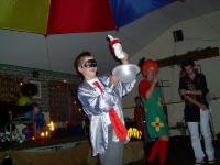 circusSTEIN2004 164.jpg