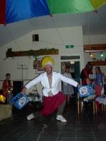 circusSTEIN2004 166.jpg