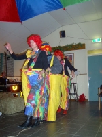 circusSTEIN2004 171.jpg