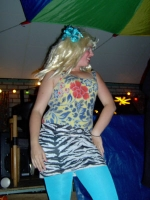 circusSTEIN2004 198.jpg
