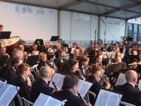 bevrijdings concert 2008 037.jpg