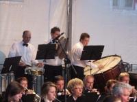 bevrijdings concert 2008 038.jpg