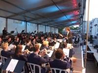 bevrijdings concert 2008 042.jpg