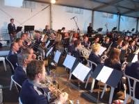 bevrijdings concert 2008 043.jpg