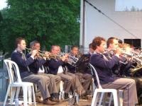 bevrijdings concert 2008 044.jpg