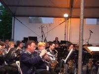 bevrijdings concert 2008 045.jpg