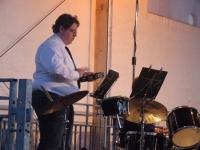 bevrijdings concert 2008 048.jpg