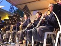 bevrijdings concert 2008 051.jpg