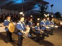 bevrijdings concert 2008 065.jpg