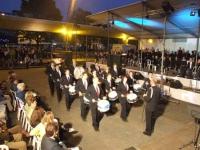 bevrijdings concert 2008 075.jpg