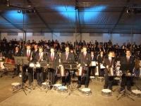 bevrijdings concert 2008 079.jpg