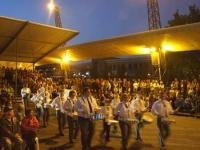 bevrijdings concert 2008 088.jpg