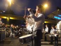 bevrijdings concert 2008 090.jpg