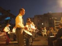 bevrijdings concert 2008 093.jpg