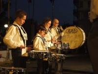 bevrijdings concert 2008 094.jpg