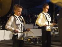 bevrijdings concert 2008 095.jpg