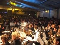 bevrijdings concert 2008 098.jpg