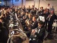 bevrijdings concert 2008 102.jpg
