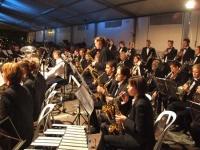 bevrijdings concert 2008 103.jpg