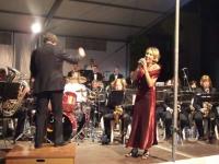 bevrijdings concert 2008 107.jpg