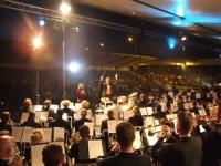 bevrijdings concert 2008 111.jpg