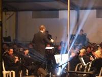bevrijdings concert 2008 115.jpg