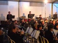 bevrijdings concert 2008 116.jpg