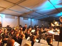 bevrijdings concert 2008 131.jpg