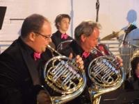 bevrijdings concert 2008 135.jpg