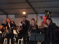 bevrijdings concert 2008 141.jpg