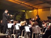 bevrijdings concert 2008 156.jpg