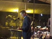 bevrijdings concert 2008 159.jpg
