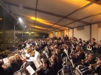 bevrijdings concert 2008 160.jpg