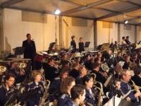 bevrijdings concert 2008 170.jpg