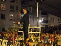 bevrijdings concert 2008 173.jpg