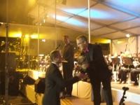 bevrijdings concert 2008 184.jpg