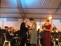 bevrijdings concert 2008 188.jpg