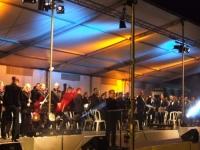 bevrijdings concert 2008 196.jpg