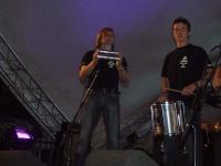 Veghel4Warchild2009-79.jpg