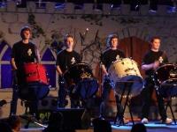 BonteAvond2011-043.jpg