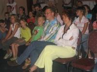 slotavond2006-004.jpg