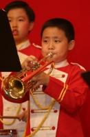 China-05.jpg