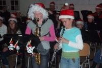 kerst2007-02.jpg