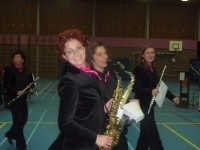 Concours2010-08.jpg