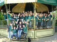 Efteling2009-07.jpg