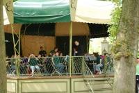 Efteling2009-30.jpg