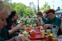 Efteling2009-50.jpg